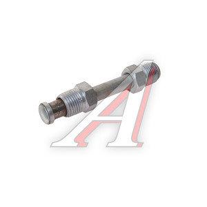 Трубка ГАЗ-3310 Валдай нагнетательного шланга ГУР (ОАО ГАЗ) 33104-3408148