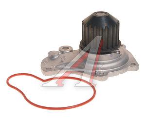 Насос водяной CHRYSLER Voyager (95-01) (2.4) GMB GWCR-39A, 04694307AB
