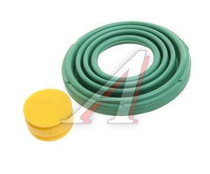 Ремкомплект суппорта WABCO MAXX22 (пыльник) BENEFIT 2658, 17149, 6403229322