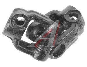 Шарнир карданный рулевого управления ГАЗ-66 (ОАО ГАЗ) 66-11-3401042