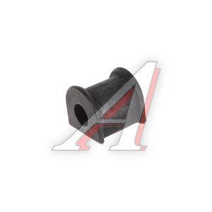 Втулка стабилизатора TOYOTA Camry (97-) переднего FEBEST TSB-RX1, 42823, 48815-33060