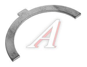 Полукольцо опорное коленвала ГАЗ-3110 нижнее ЗМЗ-ДАЙДО 406.1005187-02