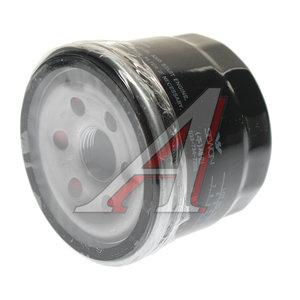 Фильтр масляный SSANGYONG Tivoli (15-) (G16F) OE 1731840025