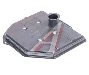 Фильтр масляный АКПП SSANGYONG Korando (96-),Musso (94-) (662L,E23/32) OE 4602770195