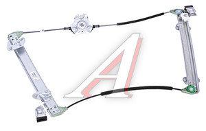 Стеклоподъемник ВАЗ-2190 передний левый АвтоВАЗ 2190-6104011-00, 21900610401100, 21900-6104011-00