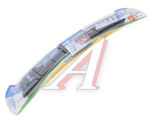 Щетка стеклоочистителя 480мм со спойлером Акробат ХОРС Хорс480