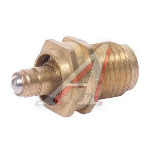 Клапан карбюратора СОЛЕКС игольчатый ДААЗ 2108-1107730-10Д, 21080-1107730-10, 2108-1107730