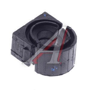 Втулка стабилизатора OPEL Astra H (05-) переднего FEBEST OPSB-ASHF, 0350204
