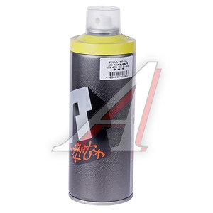 Краска для граффити Сочи 520мл RUSH ART RUSH ART RUA-1016, RUA-1016