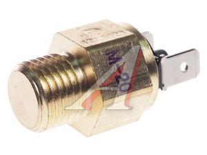 Термопредохранитель ПЖД (термостат) производства ЭЛТРА -ТЕРМО 193.3722.000/19.37222/427.3828.000, 193.3722.000