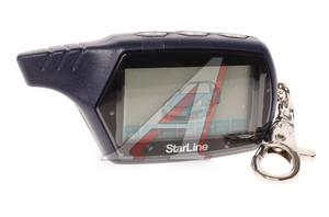 Брелок ж/к для сигнализации STAR LINE B6 STAR LINE B6 БЖК