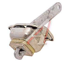 Ограничитель двери ВАЗ-2108 ВИС 2108-6106082, 21080610608200