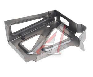 Кронштейн бампера ВАЗ-2110 передний правый АвтоВАЗ 2110-2803032*, 21100280303200, 2110-2803032