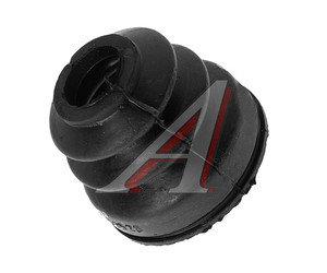 Пыльник УАЗ-469 РЦС 469-1602528
