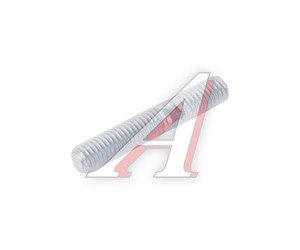 Шпилька М8х1.25х47 ВАЗ-1118,2190 коллектора впускного 21114-1008082, 21114-1008082-00