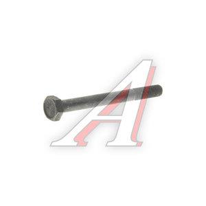 Болт М10х1.25х100 крепления коллектора выпускного КАМАЗ БЕЛЗАН 1/59718/33