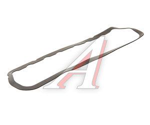 Прокладка Д-65,75 крышки клапанной резина АВТОПРОКЛАДКА Д65-02-030