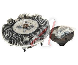 Муфта ЯМЗ привода вентилятора d=660мм (ЕВРО-3,4) дв.7511.10,658.10 020003896, 6311390
