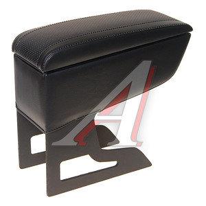 Подлокотник ВАЗ-2190 черный ВАРТА ВАЗ 2190 черный