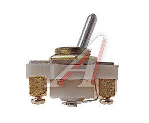 Привод замка двери КРАЗ левой с ручкой АВТОКРАЗ 250-6105081-50