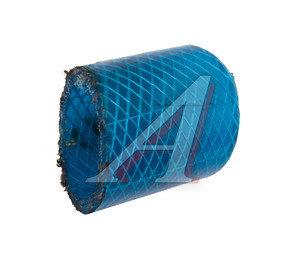 Шланг d=40мм маслобензостойкий ПВХ армированный 1м ШТП40ар, 032Б40