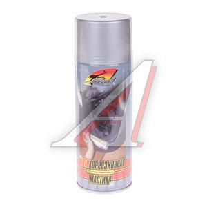 Антикор для наружных поверхностей мастика битумная 0.52л KERRY KERRY KR-955, KR-955
