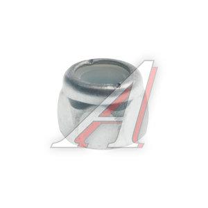 Гайка М8х1.25х8 ВАЗ вала карданного с нейлоном БЕЛЗАН 00001-0061041-11, 00001-0061041-118, 16104111