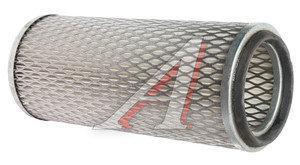 Элемент фильтрующий ЗИЛ-5301,ДТ-75 воздушный (эл-т безопасности) ЛААЗ ДТ-75М-1109560-01 А, ДТ75М.1109560-01