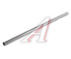 Труба-вставка глушителя прямая d=45мм L=1000мм FORTLUFT 45N1M