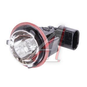 Лампа 12V H10 42W PY20d BMW OE 63126904048, 9DX153746-011