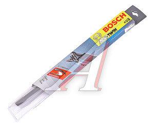 Щетка стеклоочистителя 380мм Retrofit Aerotwin BOSCH 3397008639, 2103-5205070