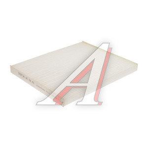 Фильтр воздушный салона OPEL Corsa D SIBТЭК AC41, AC0441/AC0441