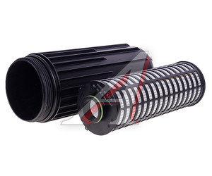 Фильтр масляный IVECO Stralis,EuroTech,Trakker (07-) дв.Cursor OE 5801592275, H311W/759008/50014518