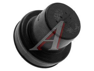 Колпак ВАЗ-1118 механизма рулевого защитный 11183-3401223
