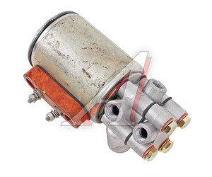 Клапан электромагнитный ЗИЛ 12V для управления агрегатами трансмиссии 131-1804270-Б