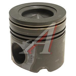 Поршень двигателя КАМАЗ,ПАЗ дв.CUMMINS ISBe,ISDe D=0.00 MOVELEX 4939181/4935932/5255257, 4939181