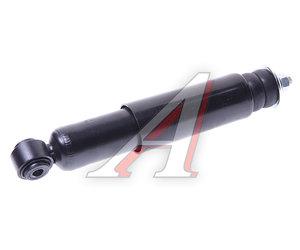 Амортизатор ВАЗ-2121,21213 передний в сборе СААЗ 2121-2905402С, 2121-2905402-03, 2121-2905402