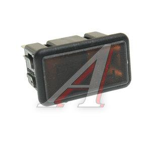 Блок контрольных ламп ВАЗ-21214 индикации 21214-3803010