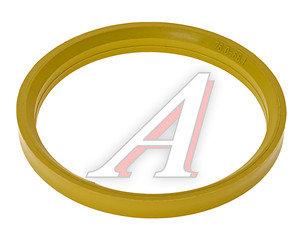 Адаптер диска колесного 76х66.1 76х66,1