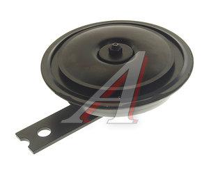 Сигнал звуковой HYUNDAI Porter 2 FYC 96610-4F010