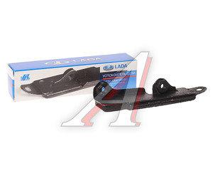 Успокоитель цепи ВАЗ-2101-07 в упаковке АвтоВАЗ ВИС 2103-1006100