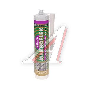 Клей монтажный ультрасильный 400г Bio Line MF190 MAKROFLEX МОМЕНТ, 1744686