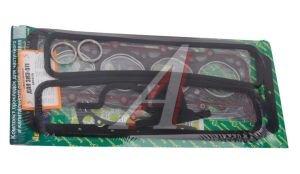Прокладка двигателя ГАЗ-53 комплект герметик 53-100-170 -01 ВС