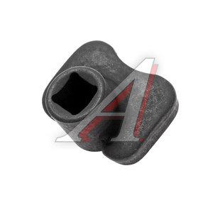 Головка для регулировки ролика натяжителя ремня (MITSUBISHI) JTC JTC-1211