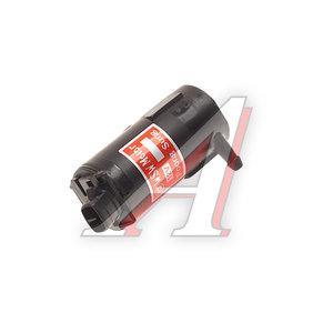 Мотор омывателя HYUNDAI Sonata 5,Elantra XG POONG SUNG 98510-3K010