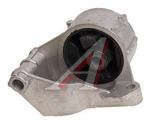 Кронштейн ВАЗ-1111 двигателя передний 1111-1001012