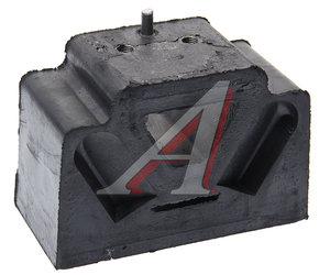 Подушка МАЗ двигателя 6422-1001035, Б