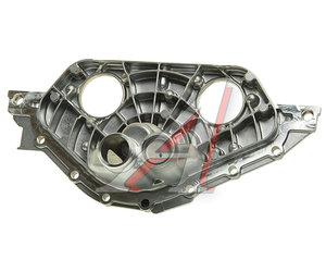 Крышка двигателя MERCEDES передняя (с постелью распредвалов) OE A2710161406