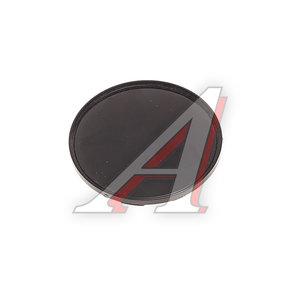 Вставка диска колесного АРИЭЛЬ, K&K081