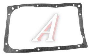 Прокладка ЯМЗ крышки КПП верхней 236-1702014